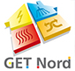 GET-Nord_2016_web2